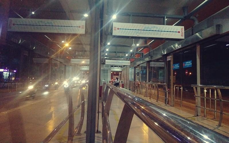 "Buyt nhanh BRT vang khach sau phat bieu ""qua tai""-Hinh-4"