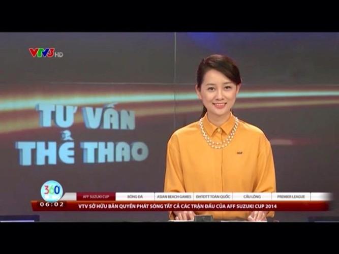 Nhan sac nu MC the thao VTV don tim khan gia tre-Hinh-2