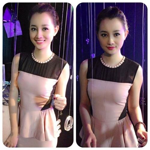 Nhan sac nu MC the thao VTV don tim khan gia tre-Hinh-8