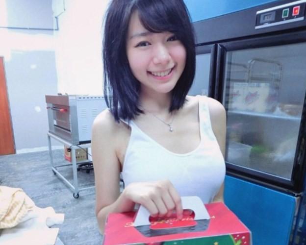 Gia dinh my nhan lam chao dao mang chau A-Hinh-10