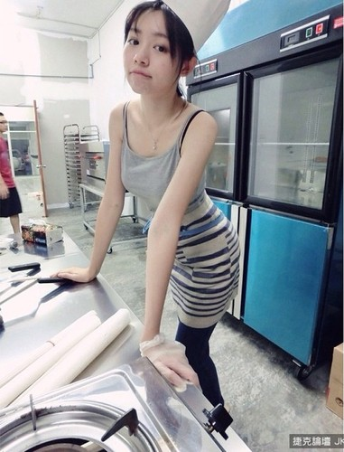 Gia dinh my nhan lam chao dao mang chau A-Hinh-11