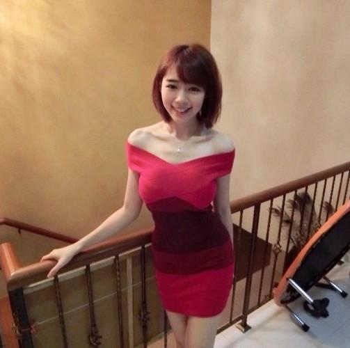 Gia dinh my nhan lam chao dao mang chau A-Hinh-12