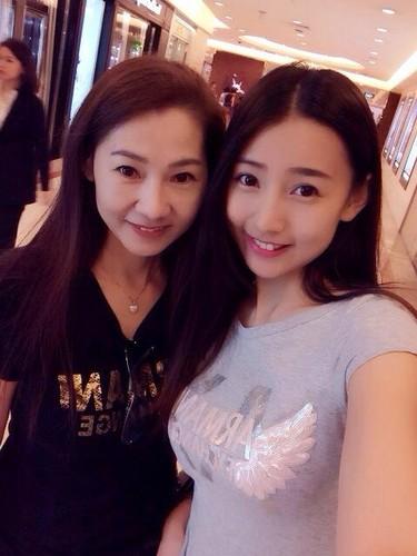 Gia dinh my nhan lam chao dao mang chau A-Hinh-2
