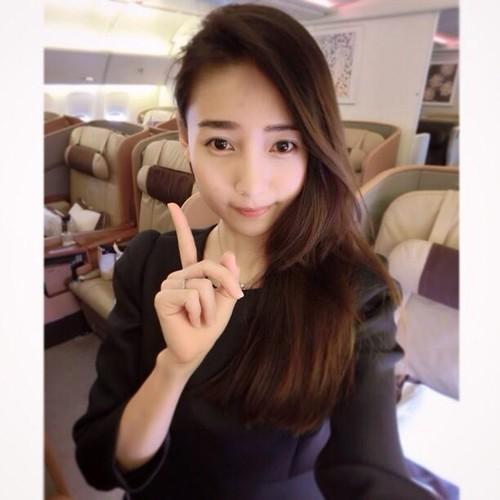 Gia dinh my nhan lam chao dao mang chau A-Hinh-4