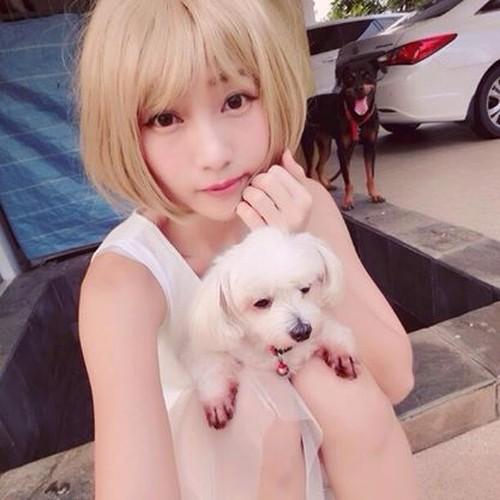 Gia dinh my nhan lam chao dao mang chau A-Hinh-5