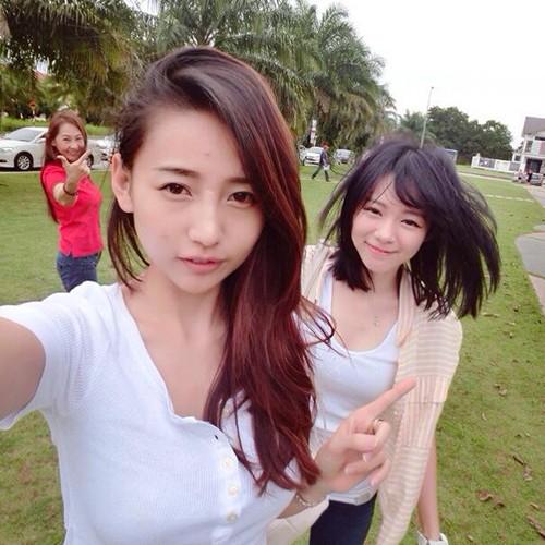 Gia dinh my nhan lam chao dao mang chau A-Hinh-6