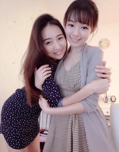 Gia dinh my nhan lam chao dao mang chau A-Hinh-7