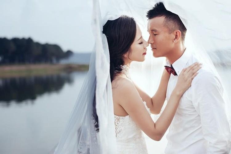Ngam vo dep, gioi kiém tièn cua tien ve Mai Tien Thanh-Hinh-2
