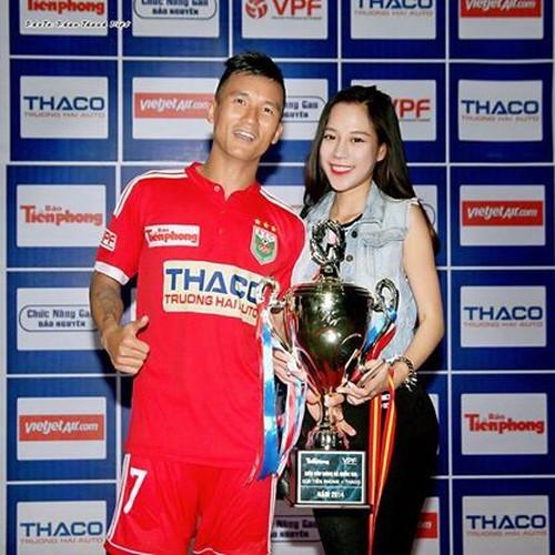 Ngam vo dep, gioi kiém tièn cua tien ve Mai Tien Thanh-Hinh-3
