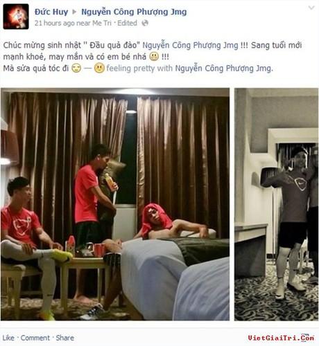 Sinh nhat Cong Phuong: Giua bon be ap luc-Hinh-10
