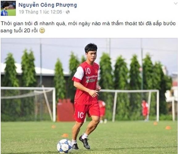 Sinh nhat Cong Phuong: Giua bon be ap luc-Hinh-2