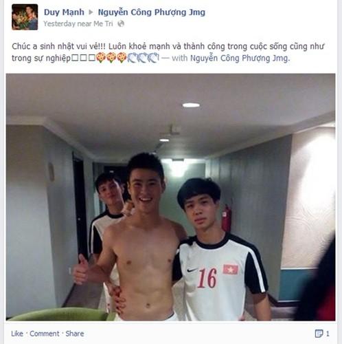 Sinh nhat Cong Phuong: Giua bon be ap luc-Hinh-9