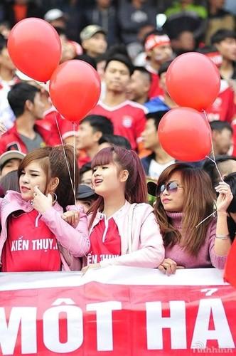 Lo dien CDV Hai Phong xinh dep dot nong san Lach Tray-Hinh-2