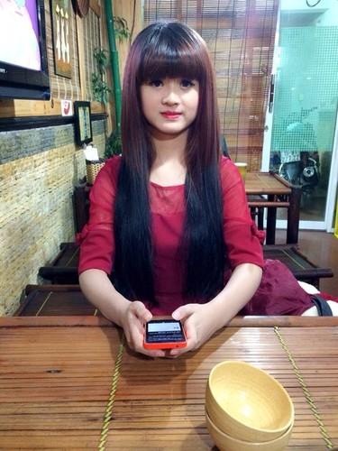 Lo dien CDV Hai Phong xinh dep dot nong san Lach Tray-Hinh-5