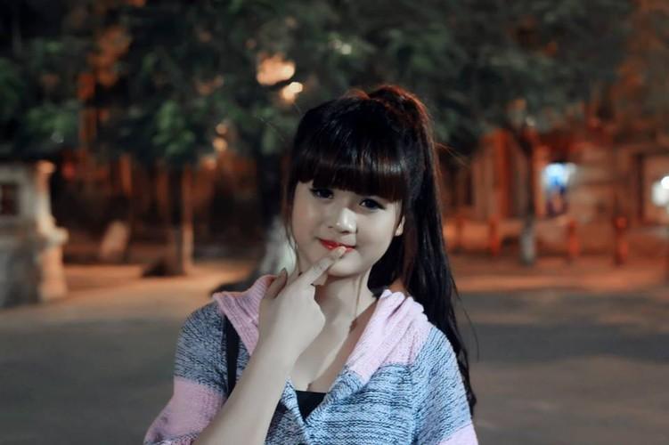 Lo dien CDV Hai Phong xinh dep dot nong san Lach Tray-Hinh-8