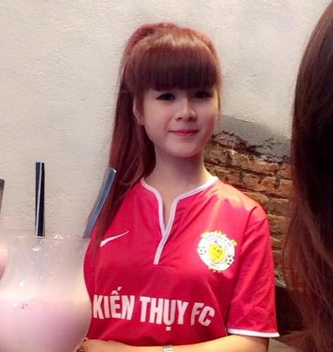Anh bao mang: Ma mi 20 tuoi; Khong phai dang vua dau-Hinh-11