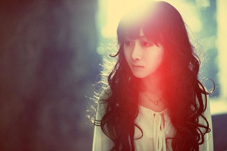 Nhan sác hot girl da tai duoc Tung Min cau hon trong bar-Hinh-7