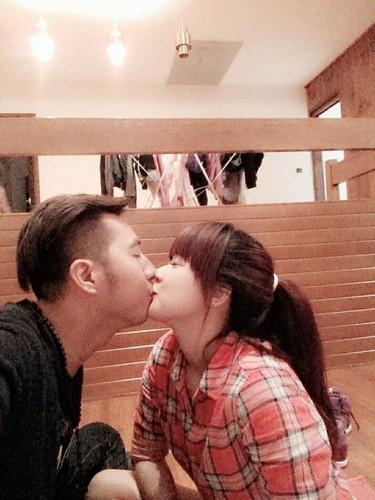 Ngam vo hot girl cua chang trai Anh khong doi qua-Hinh-11
