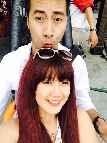 Ngam vo hot girl cua chang trai Anh khong doi qua-Hinh-2