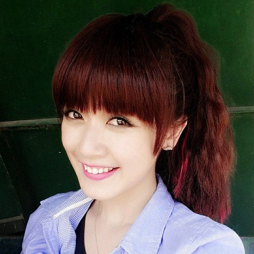 Ngam vo hot girl cua chang trai Anh khong doi qua-Hinh-4