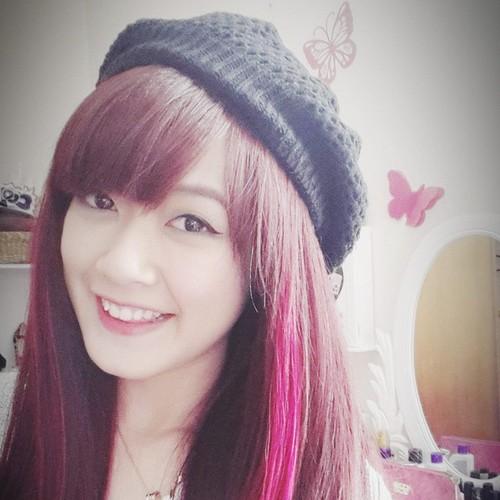 Ngam vo hot girl cua chang trai Anh khong doi qua-Hinh-5