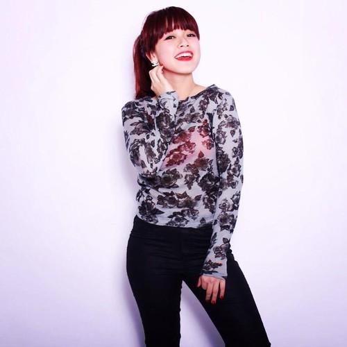 Ngam vo hot girl cua chang trai Anh khong doi qua-Hinh-8