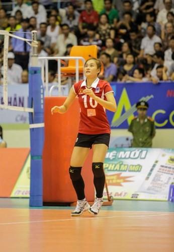 Nhan sac chan dai 9X gianh ngoi Hoa khoi VTV Cup 2015-Hinh-3