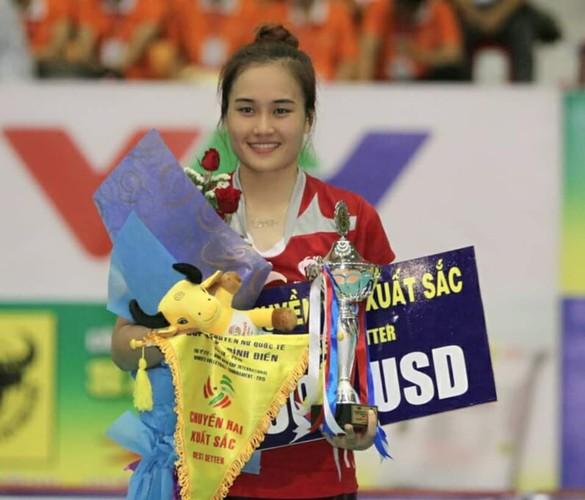 Nhan sac chan dai 9X gianh ngoi Hoa khoi VTV Cup 2015-Hinh-4