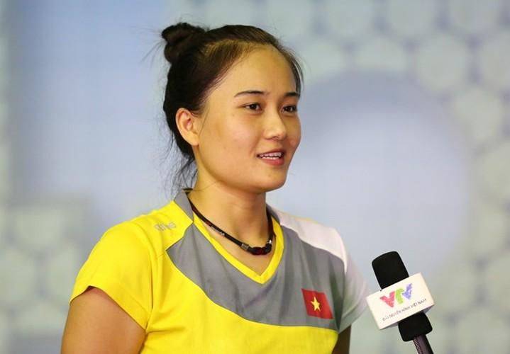 Nhan sac chan dai 9X gianh ngoi Hoa khoi VTV Cup 2015-Hinh-5