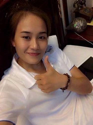 Nhan sac chan dai 9X gianh ngoi Hoa khoi VTV Cup 2015-Hinh-7