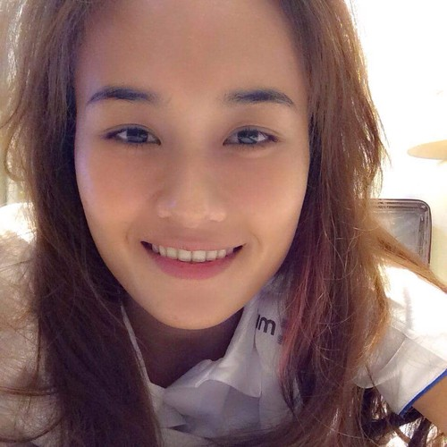 Nhan sac chan dai 9X gianh ngoi Hoa khoi VTV Cup 2015-Hinh-9