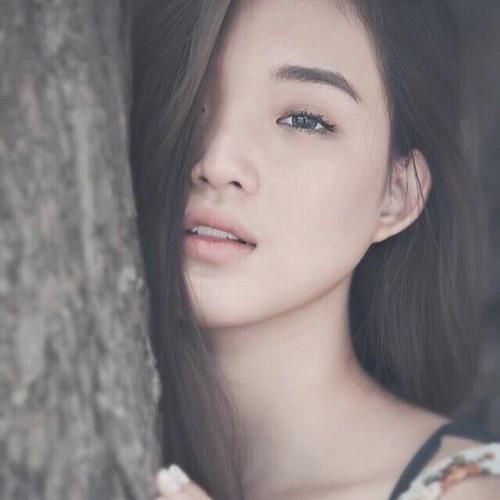 Hot girl 9X co tai chup anh dep khien cac chang si me-Hinh-3