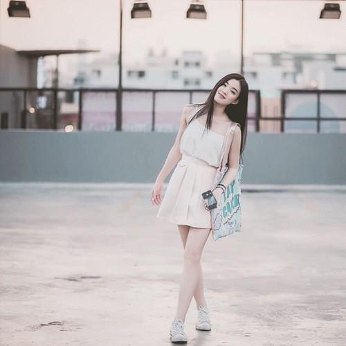 Hot girl 9X co tai chup anh dep khien cac chang si me-Hinh-4