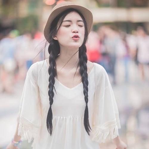 Hot girl 9X co tai chup anh dep khien cac chang si me-Hinh-8