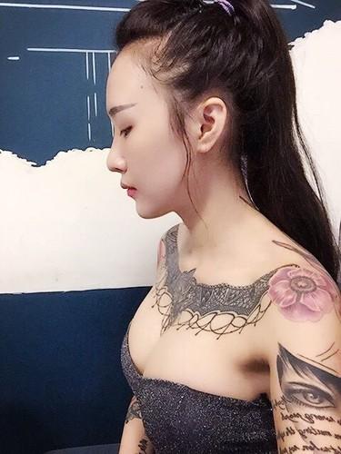 Ba me hai con me xam minh, xinh nhu hot girl-Hinh-6