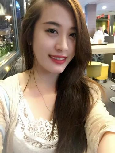 My nhan day ta 300kg co than hinh giong Kim sieu vong ba-Hinh-9