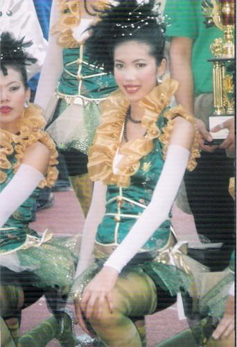 Bi chong che xau, co gai tay dai nhu vuon quyet lot xac-Hinh-3