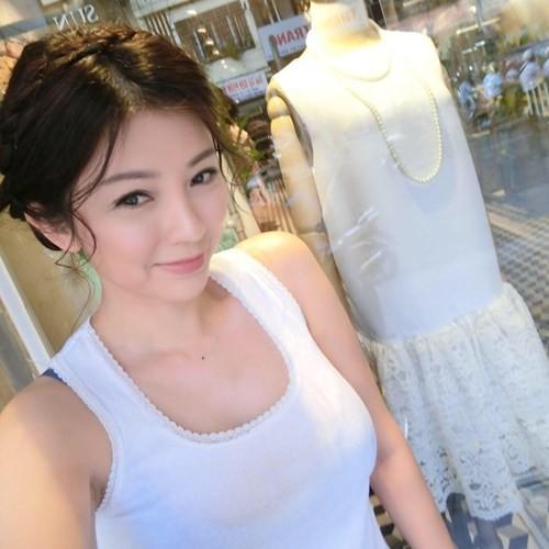 Nang dau khoe me chong U40 tre trung nhu thieu nu-Hinh-10