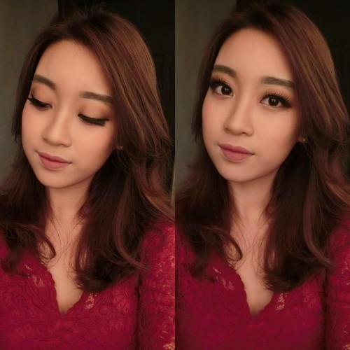 Nhung hot girl tai gioi trung ten tan Hoa hau Viet Nam-Hinh-3