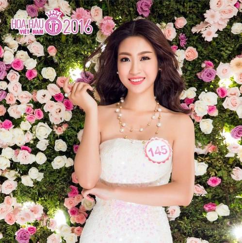Nhung hot girl tai gioi trung ten tan Hoa hau Viet Nam-Hinh-4