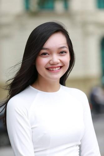 Nhung hot girl tai gioi trung ten tan Hoa hau Viet Nam-Hinh-5