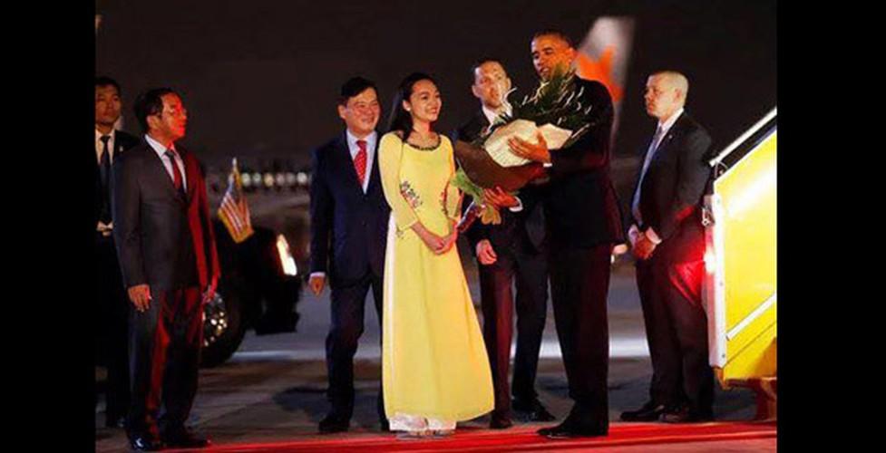Nhung hot girl tai gioi trung ten tan Hoa hau Viet Nam-Hinh-6