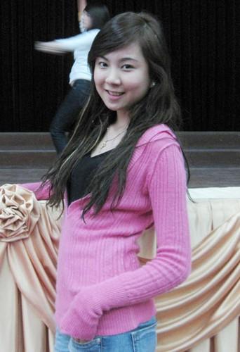 "Nhan sac thoi ""tre trau"" cua MC dep nhat VTV-Hinh-7"
