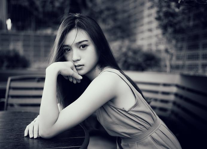 Qua khu that hoc cua nu quan ly Hai Phong tai nang-Hinh-9