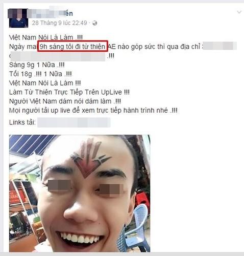 Thanh nien tam xang nhay cau va loi hua di lam tu thien-Hinh-2
