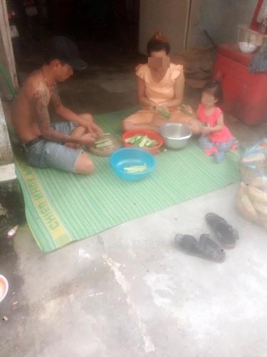 Thanh nien tam xang nhay cau va loi hua di lam tu thien-Hinh-4