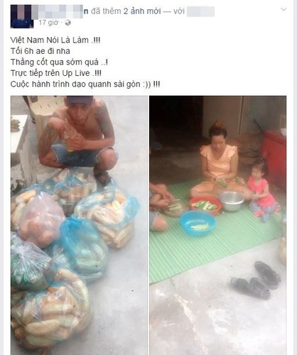 Thanh nien tam xang nhay cau va loi hua di lam tu thien-Hinh-6