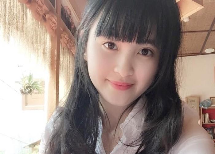 """Gia the """"tien nu Lao Cai"""" nuoi be 14 thang nang 3,5kg-Hinh-3"""