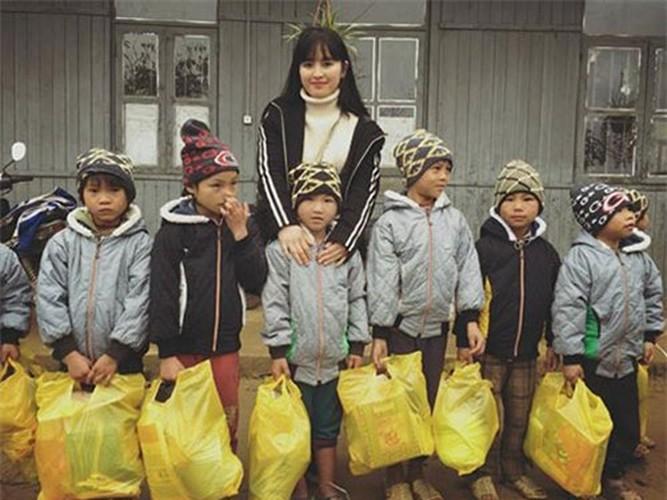"""Gia the """"tien nu Lao Cai"""" nuoi be 14 thang nang 3,5kg-Hinh-5"""