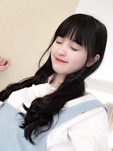 """Gia the """"tien nu Lao Cai"""" nuoi be 14 thang nang 3,5kg-Hinh-8"""